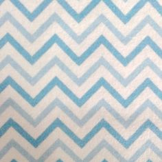 The Snuggle Flannel Fabric Chevron Small 42 is made of 100% cotton and versatile for a wide range of apparel projects. Measuring 42 inch wide, this flannel fabric can be used to make tartan clothing,