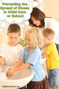 School exclusion help?