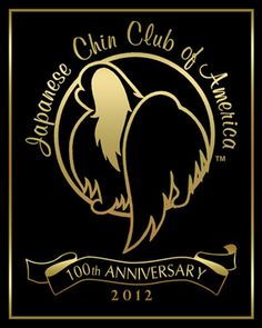 Japanese Chin Club of America - 100 year anniversary