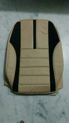 Check out Decent Car Seat Cover on Shopo - http://shopo.in/products/4318518?referrerid=356135&utm_source=Share&utm_medium=Android&utm_campaign=PDP&utm_content=MyProfile