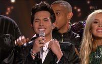 Where Does Laine Hardy Rank Among The Best American Idol Winners In History? Idol Winners, Lifestyle News, Upcoming Movies, American Idol, Beauty Hacks, Glamour, History, Celebrities, Health