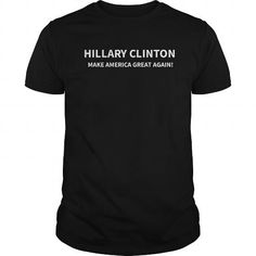 1000 Best Trump images in 2018   My t shirt, T shirts, Amigos