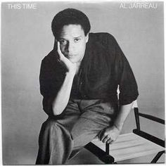 March 12, 1940: Jazz impresario Al Jarreau is born. He shares a birth date with singer/actress Liza Minelli (age 66), singer James Taylor (64) and Marlon Jackson of the Jackson Five (55).