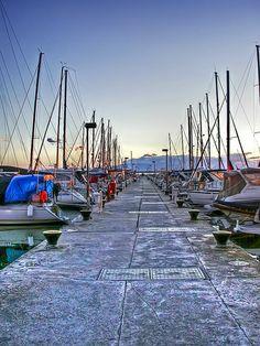 Catwalk @ #Thessaloniki, #Macedonia, #Greece