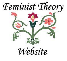 Feminist Theory Website