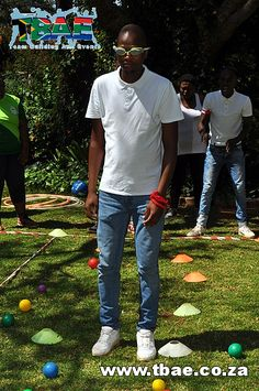 St Francis Care Centre Sports Day team building event in Kempton Park, facilitated and coordinated by TBAE Team Building and Events Kempton Park, Team Building Events, Sports Day, St Francis, Saints, San Francisco, Saint Francis