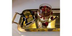 Toman Diet - Tiramisu cu zmeura in stil Toman - Dieta Proteica Tiramisu, Romania, Diet, Loosing Weight, Tiramisu Cake, Diets
