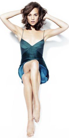Alicia Vikander Hot Pictures MH-April-10-Alicia-Vikander.jpg