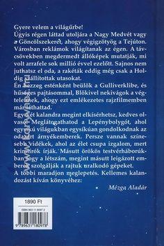 KönyvNet: Mézga Aladár különös kalandjai (könyv) - 20% kedvezménnyel!