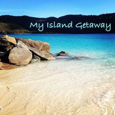 St. Thomas, US Virgin Islands  mountains & mode: 6 Reasons To Love St. Thomas