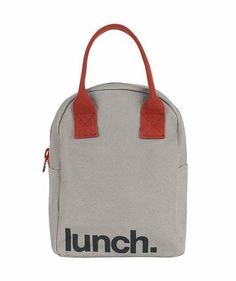 top 10 best lunch bags for women in 2019 reviews best lunch bags for women mens lunch bag. Black Bedroom Furniture Sets. Home Design Ideas