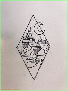 Cool Tattoos for Guys On Shoulder . Cool Tattoos for Guys On Shoulder . Pin On Design Tattoo Ideas Harry Potter Tattoos, Art Harry Potter, Harry Potter Drawings Easy, Pencil Art, Pencil Drawings, Black Pencil, Bleistift Tattoo, Tattoo Sketches, Art Sketches