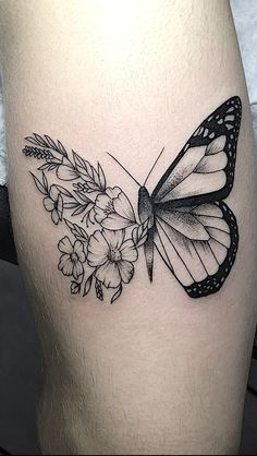 6 Tattoo Designs To Get Over Heartbreak In Who said getting a tattoo to m&; 6 Tattoo Designs To Get Over Heartbreak In Who said getting a tattoo to m&; Cultura Colectiva culturacolectiva Ink […] tattoo with words Tattoo Life, Form Tattoo, Shape Tattoo, Diy Tattoo, Get A Tattoo, Tattoo Moon, Symbolic Tattoos, Unique Tattoos, Beautiful Tattoos