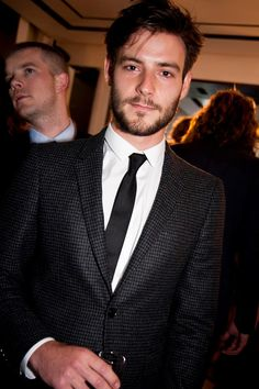 9d8f262e2a7 Roo Panes <3; British Boys, Suit And Tie, Attractive Men,
