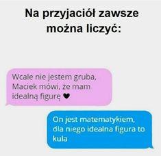 Polish Memes, Best Memes Ever, I Laughed, Fails, Haha, I Am Awesome, Pokemon, Humor, Funny