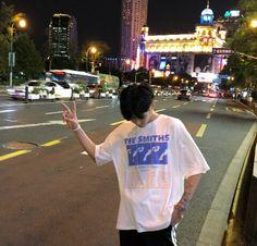 Instagram theme inspo Korean Boys Ulzzang, Ulzzang Couple, Ulzzang Boy, Korean Men, Korean Girl, Cute Asian Guys, Cute Korean Boys, Asian Boys, Asian Girl