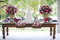 mini wedding noturno - Pesquisa Google