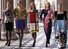 Yves Saint Laurent, who has died aged 71, could be said to have created the   modern woman's wardrobe