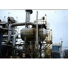 Best Moving Bed Bioreactor in Delhi @ http://www.omnicorp.co.in/industrial-wastewater/