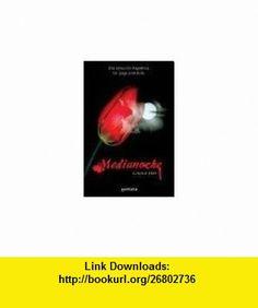 Medianoche (9789509080669) Claudia Gray , ISBN-10: 9509080667  , ISBN-13: 978-9509080669 ,  , tutorials , pdf , ebook , torrent , downloads , rapidshare , filesonic , hotfile , megaupload , fileserve