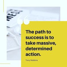 Massive action is one of the most important key to success, without taking actions everything remains a dream, an illusion. Gita Quotes, Motivational Quotes In Hindi, Sad Quotes, Hindi Quotes, Daily Quotes, Quotes To Live By, Inspirational Quotes, Freedom Life, Rich Dad Poor Dad