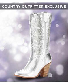 Miranda Lambert Women\'s Cowboy Bling Boot, Black   Boots   Pinterest ...