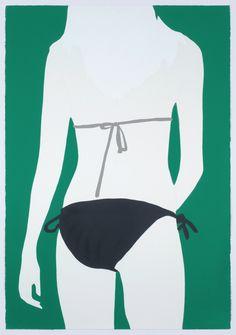 SHELTER: Pop Art - Natasha Law