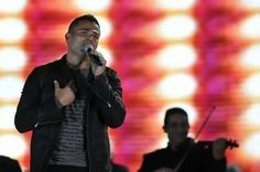 Amr Diab Mens Sunglasses, Concert, Music, King, Fictional Characters, Recital, Concerts, Muziek, Musik