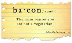 Funny Definitions – 40 Pics