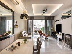 18 best interior design philippines images interior design rh pinterest com
