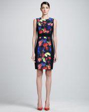 St. John - Shop Online - Dresses