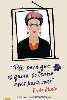 Tumblr Wallpaper, Wallpaper S, Kawaii Wallpaper, Marie Von Ebner Eschenbach, Lettering Tutorial, Positive Inspiration, Study Motivation, Women In History, You Are Beautiful