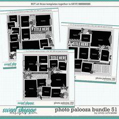 Photo Drop, E Photo, Drop Shadow, Buy Photos, Scrapbook Templates, Page Template, Digital Scrapbooking, Layout, Memories