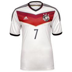 Adidas Performance DFB Trikot Home Schweinsteiger im Online Shop von Ackermann Versand #WM2014 Adidas Performance, Schweinsteiger, Sports, Tops, Fashion, Red Black, Hs Sports, Moda, Sport
