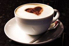 dry cappuccino coffee in rawalpindi  bluelagoon.com.pk  it has more expresso than all three kinds of cappuccino coffee.  the dry cappuccino is liked by peoples all over the world now a days.   contact:  051-5519377