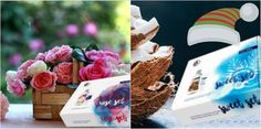 Természetes kozmetikai szettek Natural Cosmetics, Table Decorations, Nature, Home Decor, Naturaleza, Decoration Home, Room Decor, Nature Illustration, Home Interior Design