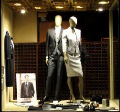 Abiti da cerimonia @ Renzo Abbigliamento Cuneo
