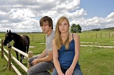 Today we are going to take a look back at Amy (Amber Marshall) and Ty (Graham Wardle) from seasons two and three. Amy And Ty Heartland, Heartland Cbc, Heartland Seasons, Tv Star, Dr Quinn, Ty And Amy, Graham Wardle, Star Wars, Amber Marshall