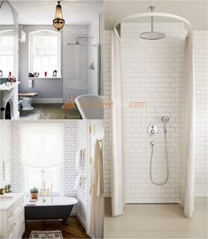See Best Classic Interior Design Ideas for Your Home. Classic style can be multifaceted: cozy, modern, noble and strict - but never boring or inexpressive. Bathroom Design Small, Bathroom Interior Design, Interior Design Living Room, Bathroom Ideas, Interior Design 2017, Interior Ideas, Classic Bathroom, Cute Home Decor, Classic Interior