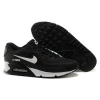 Air Max Fire Red Blue Black TopDeals 768745
