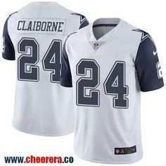 ... Nike Dallas Cowboys 19 Miles Austin White Thanksgiving Elite Jersey NFL  Dallas Cowboys jerseys Pinterest Nike ... 3c00d77d5