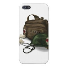 @@@Karri Best price          Army Medic iPhone 5 Cases           Army Medic iPhone 5 Cases we are given they also recommend where is the best to buyDiscount Deals          Army Medic iPhone 5 Cases Review from Associated Store with this Deal...Cleck Hot Deals >>> http://www.zazzle.com/army_medic_iphone_5_cases-256319612411122871?rf=238627982471231924&zbar=1&tc=terrest