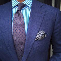 Jacket/suit