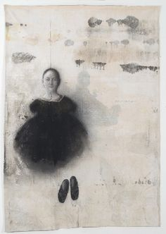 Richard Morin artist