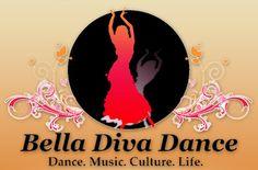 Bella Diva Dance