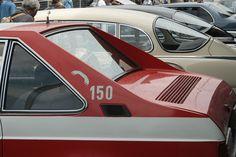 Tatra T613 Cars, Vehicles, Classic, Derby, Autos, Car, Car, Classic Books, Automobile