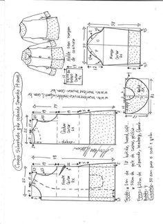 Floor Plans, Diy, Diagram, Clothes Patterns, Bricolage, Do It Yourself, Homemade, Floor Plan Drawing, Diys