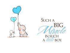 BabyBoy Born 🍼