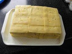 Výsledok vyhľadávania obrázkov pre dopyt slaná torta