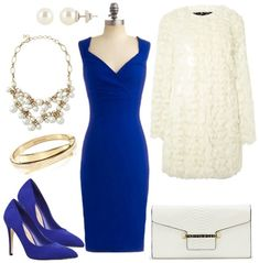 Looking for new outfit fashion 2016 at polyvore ? FashionCraze share with you 25 wedding guest outfits for winter 2016 on Polyvore UK/USA.